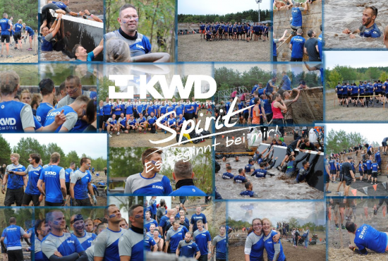 KWD; KWD AUTOMOTIVE;
