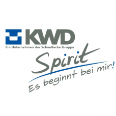 KWD, KWD Automotive, Schnellecke, Spirit