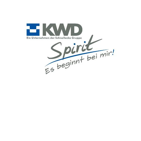 KWD, KWD Automotive, Schnellecke, Spirit
