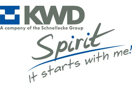 7e99682e857 Welcome to KWD